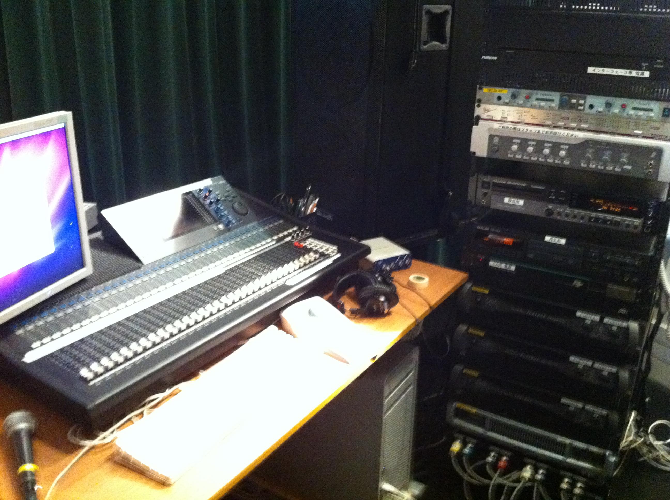 「ミュージカルドッグスタジオ」の画像検索結果